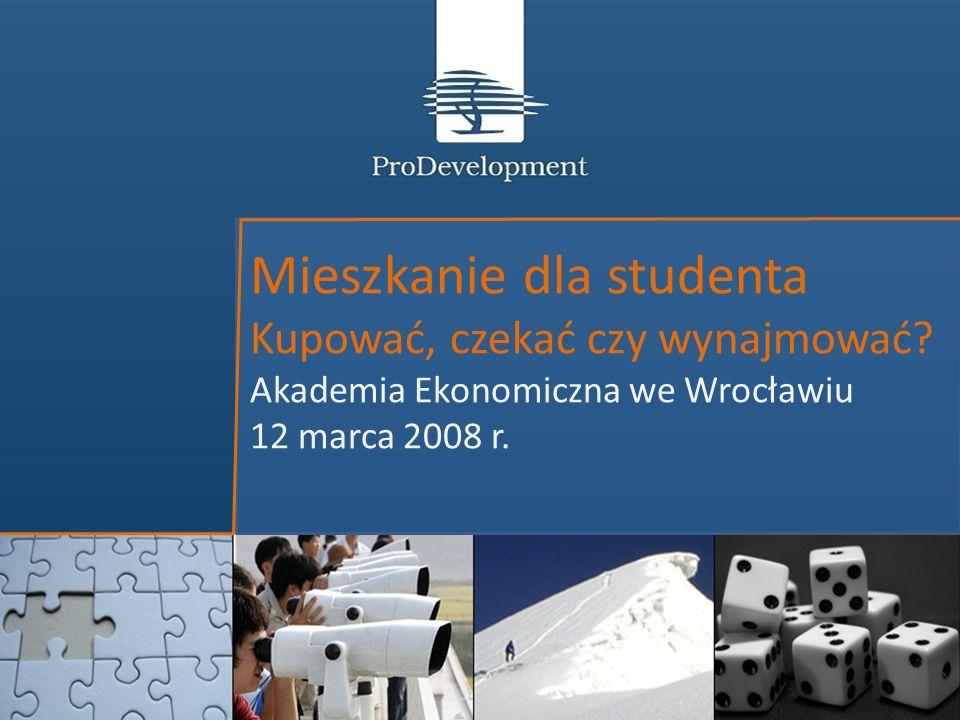 Wspomnienie: kwiecień 2006 Średnia cena m2 mieszkania w I kw.