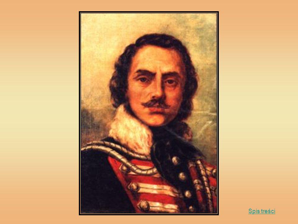 Bibliografia Ulice Siedlec : historia - patroni - zabytki / Urszula Głowacka - Maksymiuk.