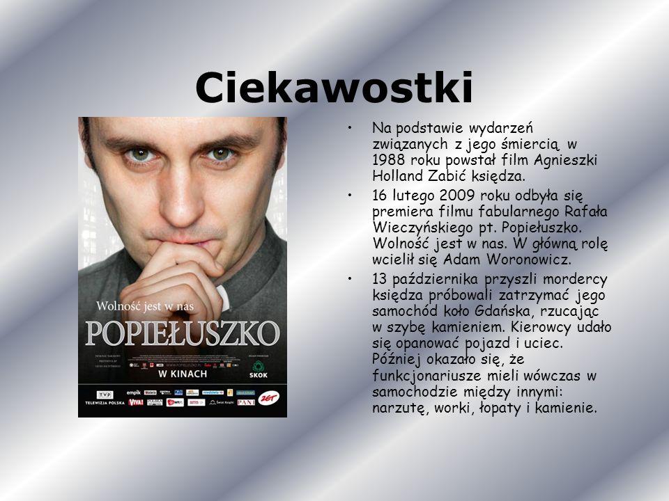 Adam Woronowicz Polski aktor urodzony 25 grudnia 1973 w Białymstoku.