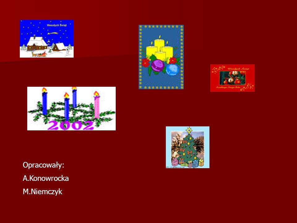 PRZEBIEG ZAJĘĆ PRZEBIEG ZAJĘĆ 1. Sprawy organizacyjne 2. Wprowadzenie do tematu 3. Plan prezentacji /slajd/ 4. Prezentacja grup 5. Podsumowanie prezen