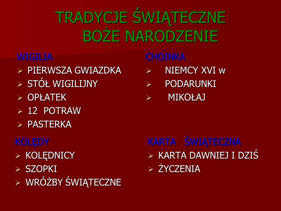 ADRESOWANIE Sz.P.Sz.P. M. i R. Kowalscy M. i R. Kowalscy ul.