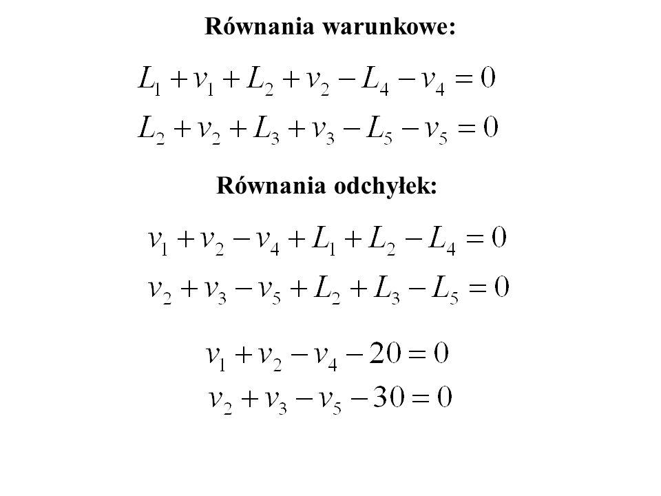 Przykład: 1 2 3 4 5 1.20.0000 2.30.0000 3.40.0000 4.50.0020 5.70.0030
