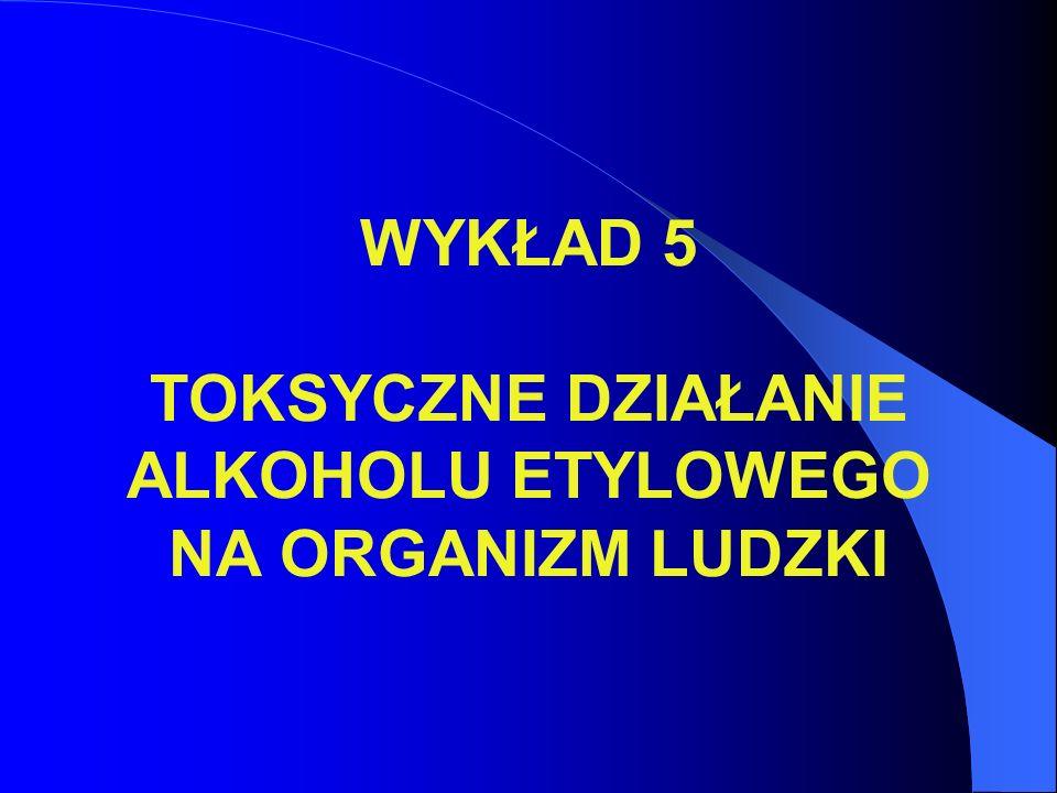 ZALEŻNOŚĆ OD NIKOTYNY Tabex - oryginalny bułgarski preparat pochodzenia roślinnego - opracowany na bazie alkaloidu cytyzyny zawartej w Cytisus laburnum L., Akacja żółta - największa ilość alkaloidu do 3% w nasionach - mechanizm cytyzyny podobny do działania nikotyny