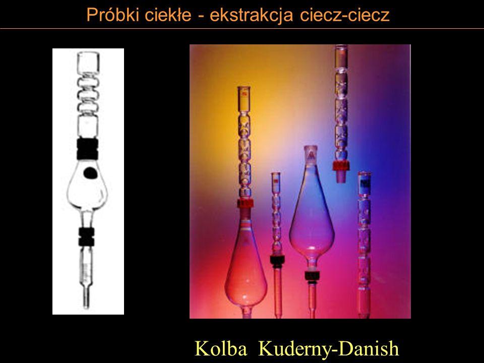 Kolba Kuderny-Danish