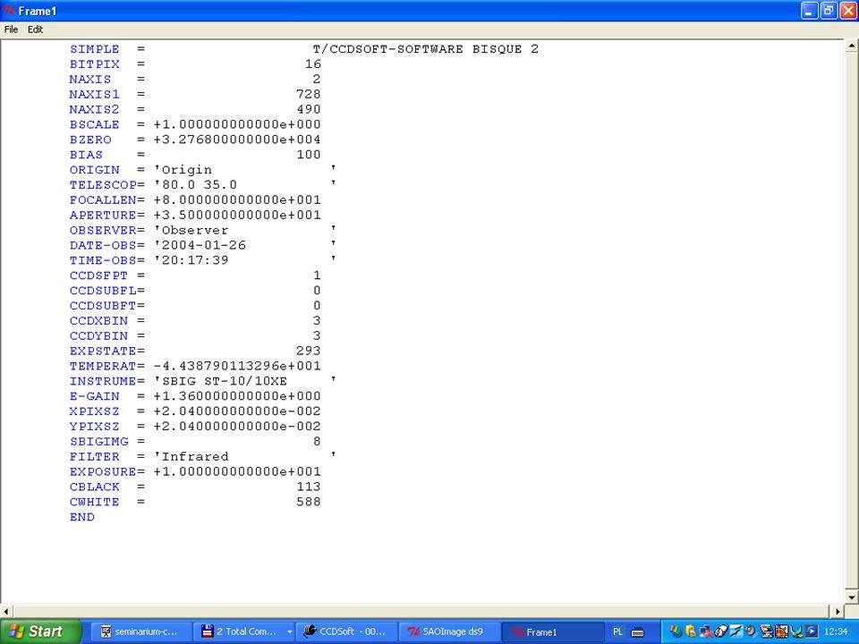 BIAS (2003) 1x12x23x3 tempbias sigma bias sigma bias sigma -10104.0 7.861 116.7 8.857 123.2 9.476 -15103.7 8.011 115.7 8.975 121.3 9.542 -20 103.2 8.171 114.0 9.097 118.7 9.632 -25 102.9 8.267 112.5 9.234 116.9 9.725 -30 102.8 8.351 112.0 9.345 116.3 9.847 100 sztuk przy wydajności chlodzenia 70%-80%