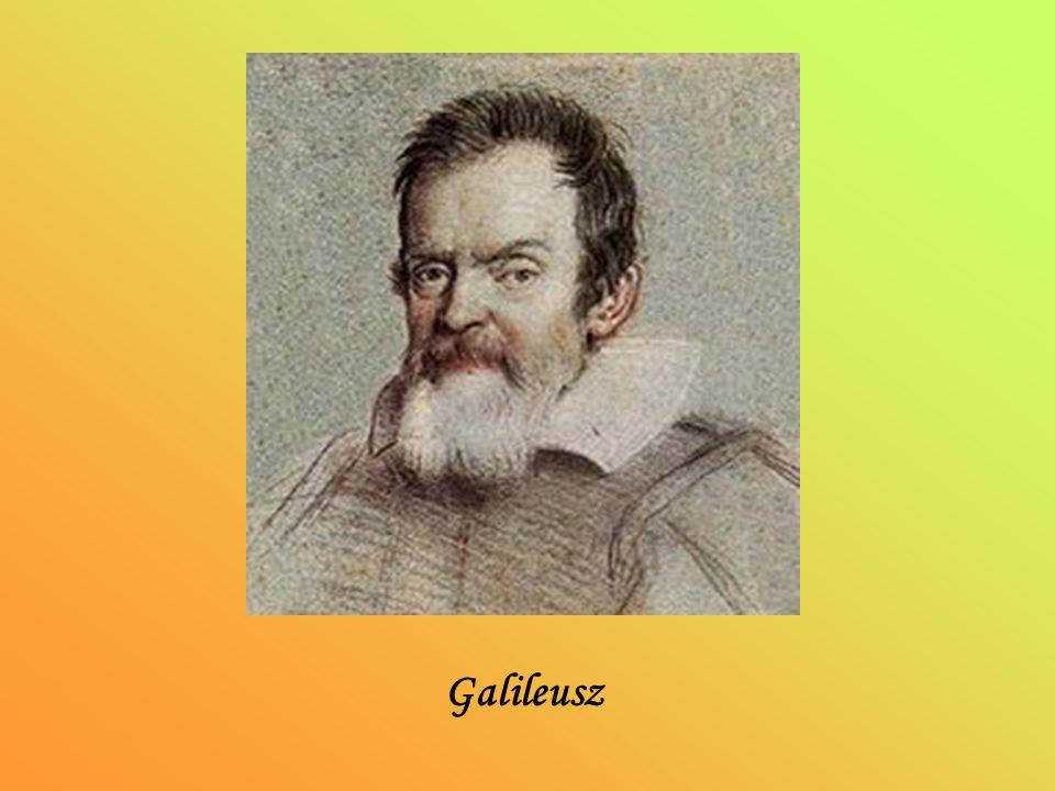 Galileusz występował przeciw spekulatywnemu rozwiązywaniu zagadnień przyrodoznawczych i zwalczał arystotelizm jako teoretyczną podstawę przyrodoznawstwa.