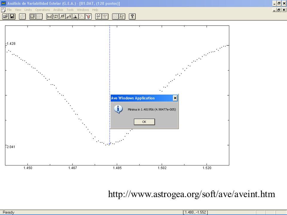 http://www.astrogea.org/soft/ave/aveint.htm