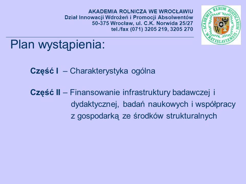 Priorytet 3 - Rozwój społeczeństwa informacyjnego na Dolnym Śląsku SPOŁECZEŃSTWO INFORMACYJNE Cel priorytetu - wspieranie konkurencyjności regionu poprzez rozwój szeroko rozumianej regionalnej i lokalnej infrastruktury społeczeństwa informacyjnego.