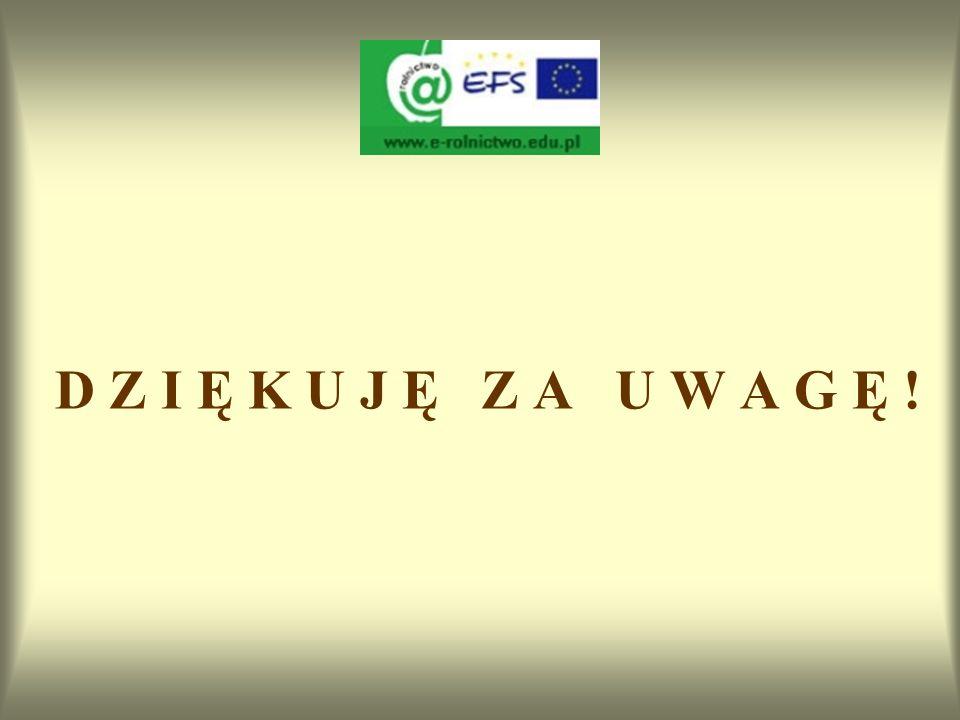 Wszystkie przyjęte rozwiązania są w pełni zgodne z przyjętą w czerwcu 2005 przez resort edukacji Koncepcją wdrażania w warunkach polskich systemu kszt
