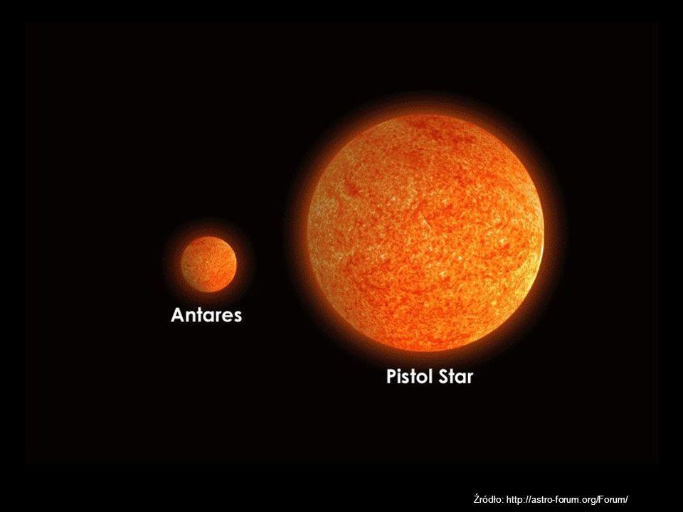 Źródło: http://astro-forum.org/Forum/