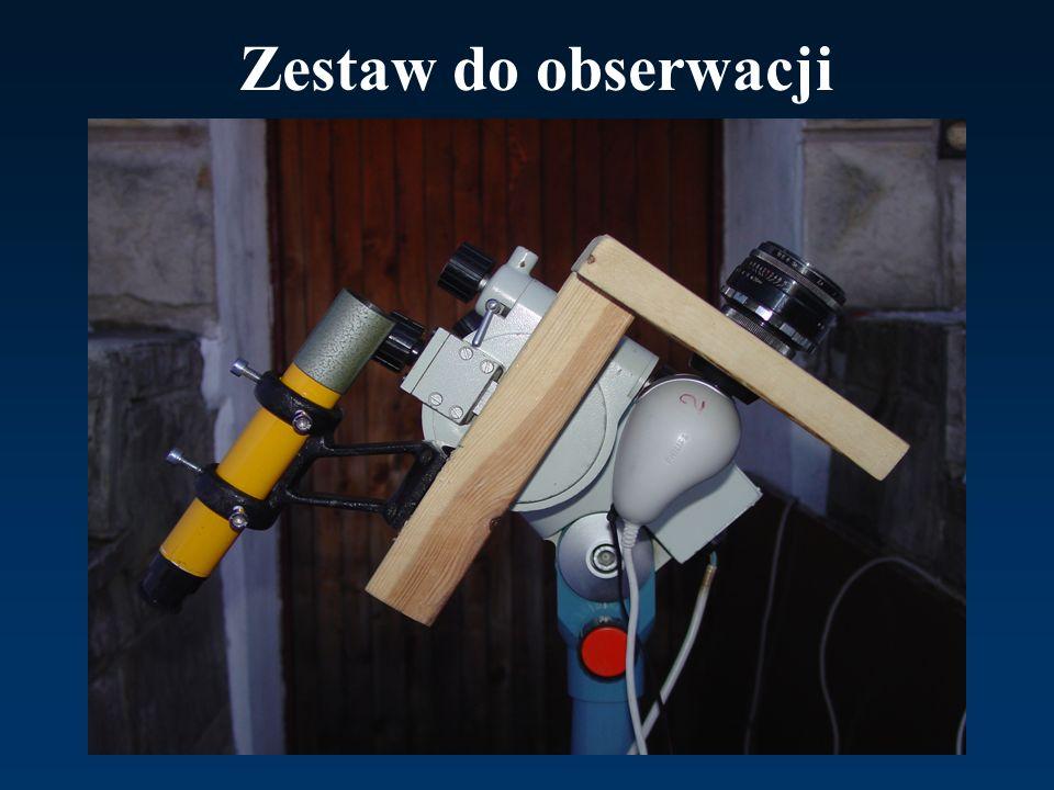 Kamera Philips Vesta Pro PCVC680K Przetwornik CCD: SONY ICX098AK (Typ 1/4 ) Rozmiar obrazka: przekątna 4.5mm, 3,87mm x 2,82mm Efektywna liczba pikseli: 659(H) x 494(V) ~330000 pikseli Całkowita liczba pikseli: 692(H) x 504(V) ~350000 pikseli Rozmiar piksela: 5.6µm(H) x 5.6µm(V) Rozmiar chipu: 4.60mm(H) x 3.97mm(V)
