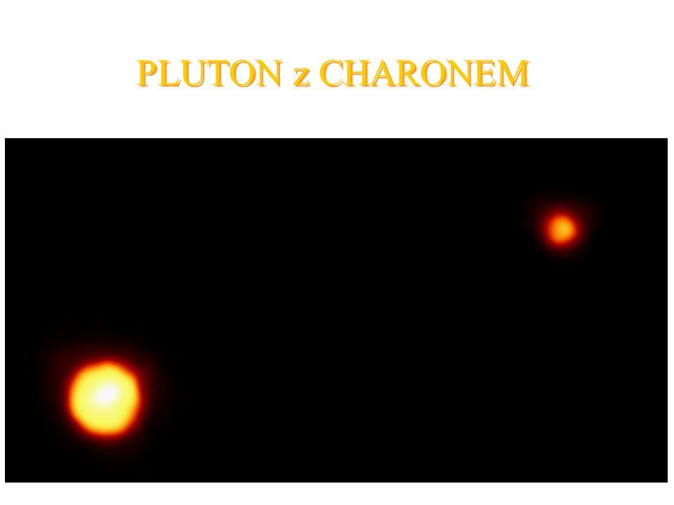 66 PLUTON z CHARONEM