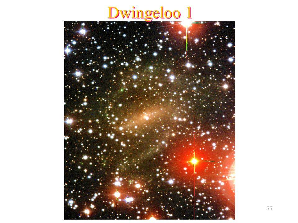 77 Dwingeloo 1
