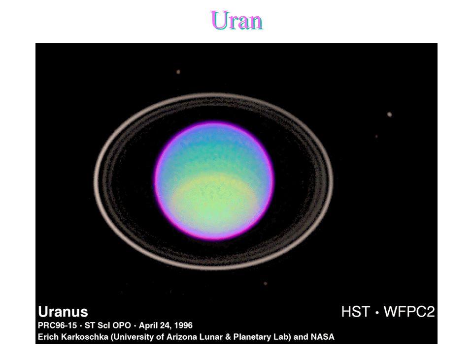 92 Uran