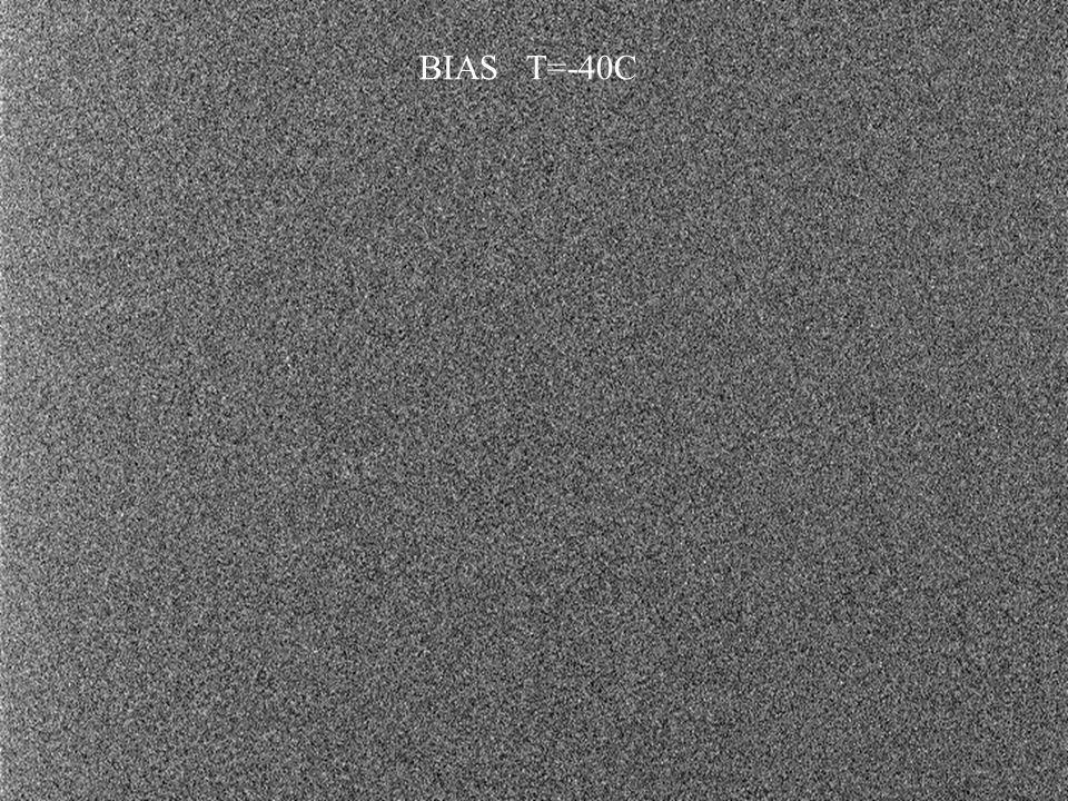BIAS 1x12x23x3 tempbias sigma bias sigma bias sigma -10104.0 7.861 116.7 8.857 123.2 9.476 -15103.7 8.011 115.7 8.975 121.3 9.542 -20 103.2 8.171 114.0 9.097 118.7 9.632 -25 102.9 8.267 112.5 9.234 116.9 9.725 -30 102.8 8.351 112.0 9.345 116.3 9.847 100 sztuk przy wydajności chlodzenia 70%-80%