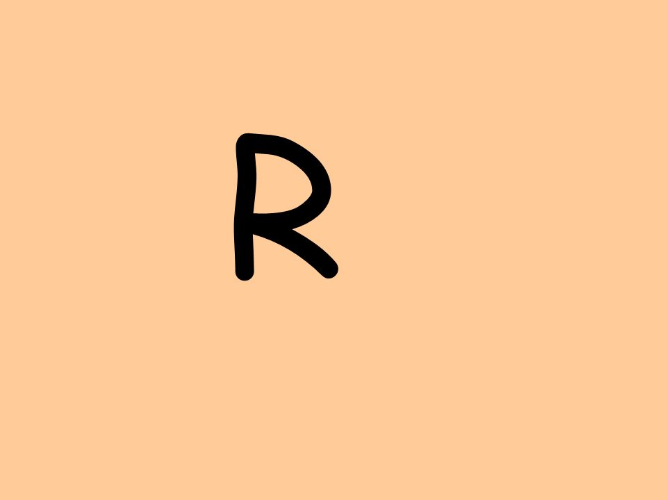 Kruskal-Wallis kruskal.test( weight ~ feed, data = chickwts ) Kruskal-Wallis rank sum test Kruskal-Wallis chi-squared = 37.3427 df = 5 p-value = 5.113e-07