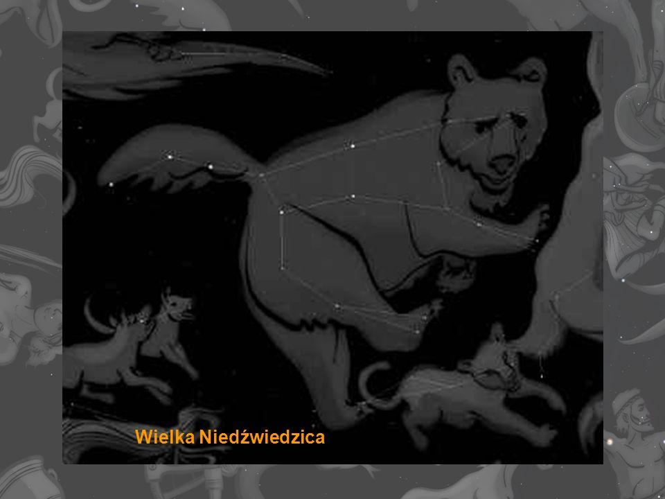 Wielka Niedźwiedzica