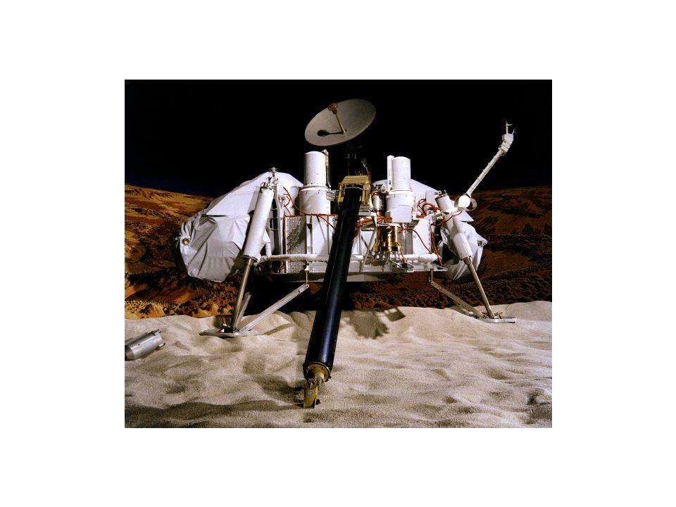 Sonda Galileo - wyniesiona na orbitę przez prom Atlantis