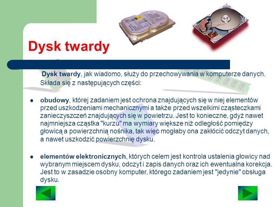 Modem Aby przesłać dane komputerowe (informacja cyfrowa) przez ogólnodostępną sieć telefoniczną (analogowa), nadawca musi je przekształcić na postać a