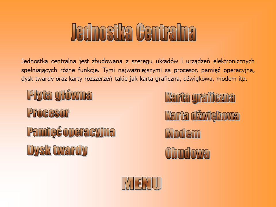 Karta grafiki - (ang.graphics card), karta wideo (ang.