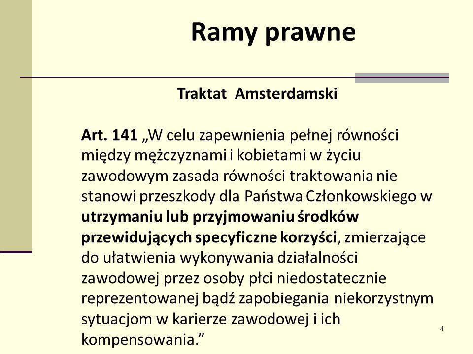 4 Traktat Amsterdamski Art.