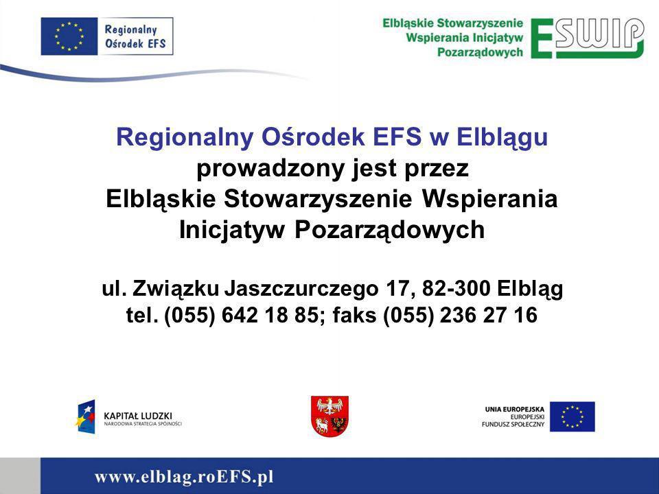 Lista obsługiwanych przez nas powiatów: bartoszycki, braniewski, elbląski, iławski, kętrzyński, lidzbarski, m.