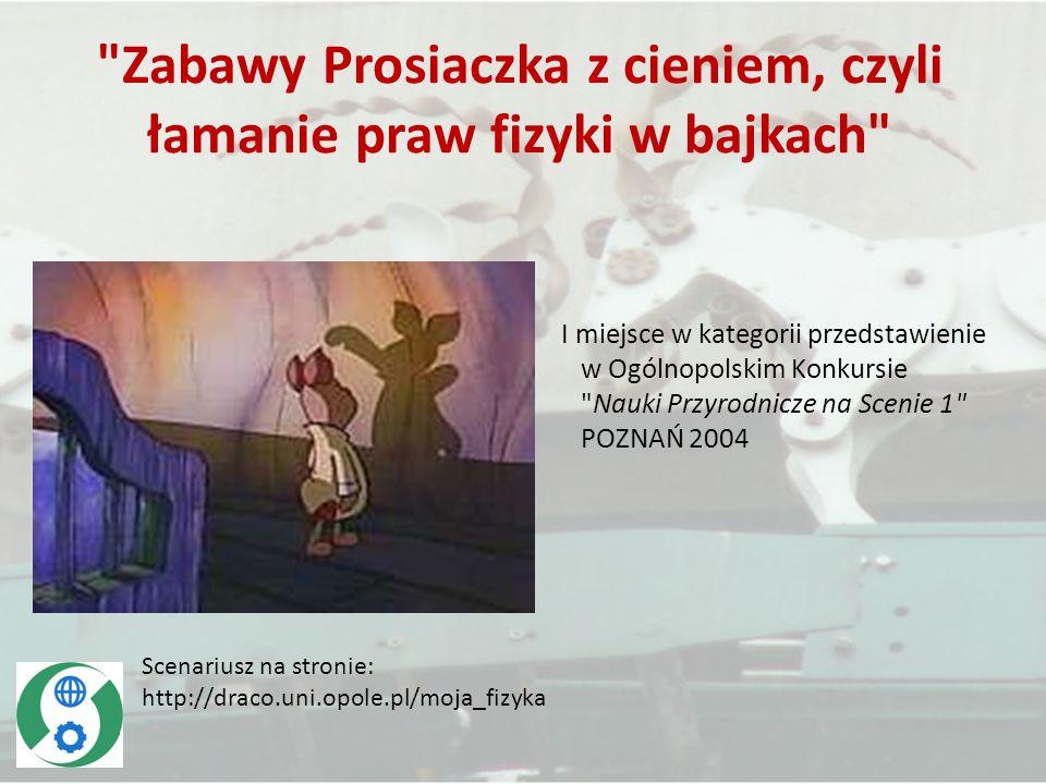 Matura z języka polskiego 2008 Czy on zjeżdża.