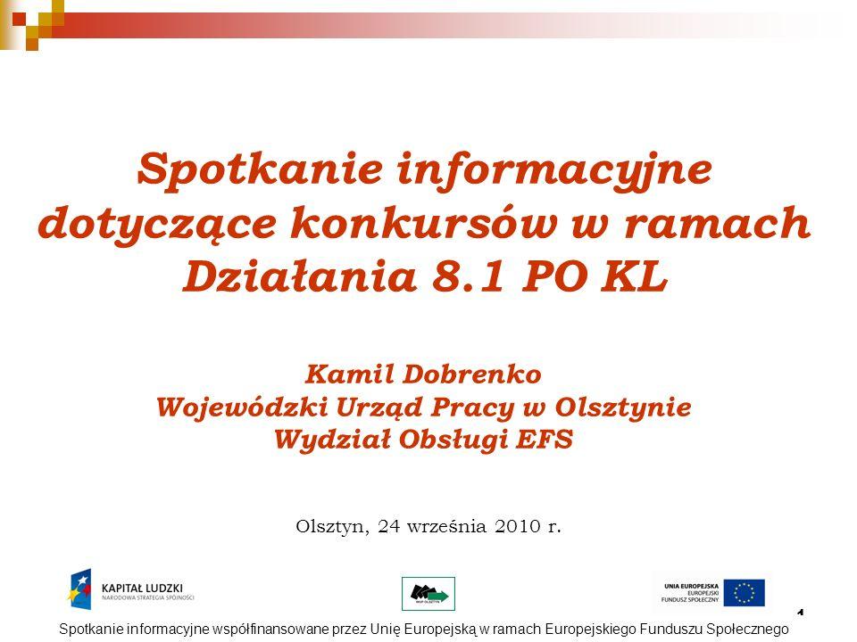 1 Olsztyn, 24 września 2010 r.