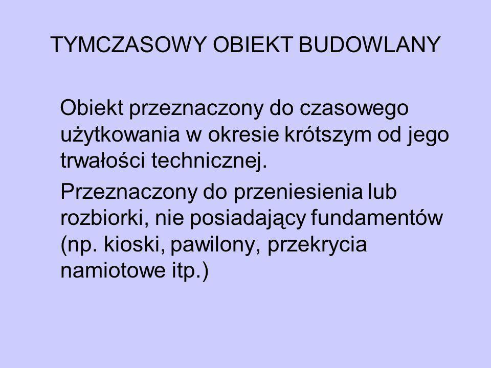 PRAWA I OBOWIAZKI UCZESTNIKÓW PROCESU INWESTYCYJNEGO Uczestnikami procesu bud.