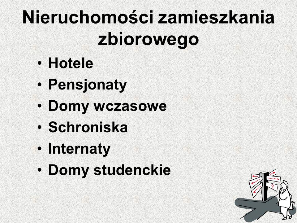 143 Świadectwo charakterystyki energetycznej dla budynku mieszkalnego nr ………………..