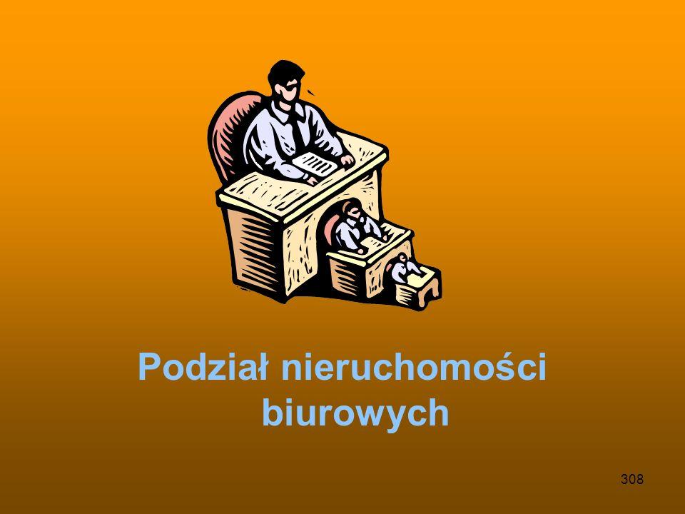 307 6. RELACJE Z MIEJSCOWĄ LUDNOŚCIĄ.