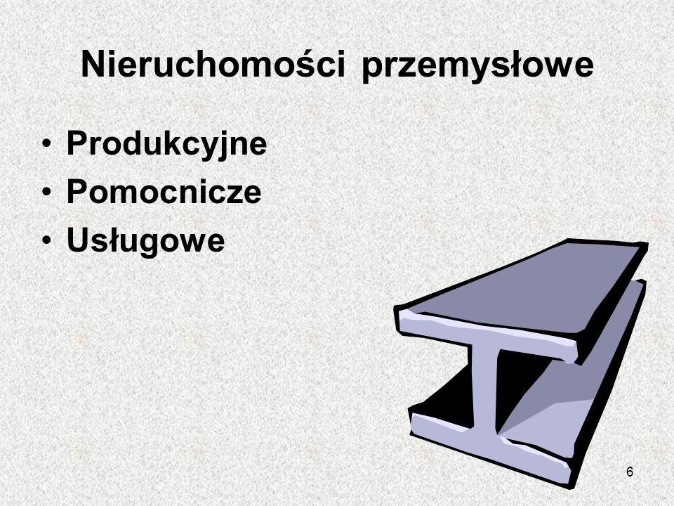 146 Świadectwo charakterystyki energetycznej dla budynku mieszkalnego nr ………………..