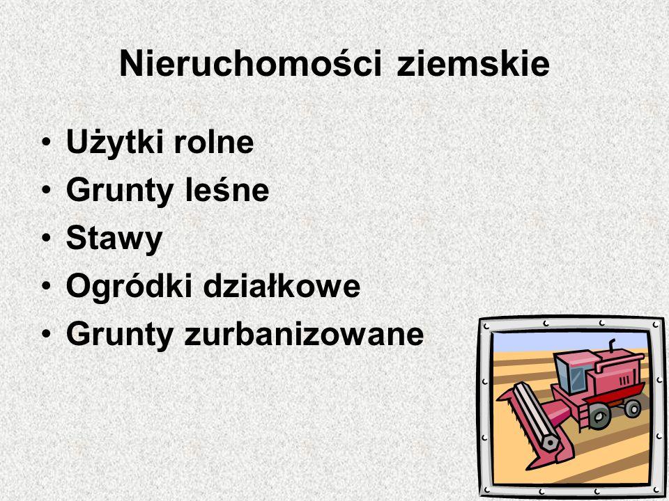247 KSIĄŻKA OBIEKTU BUDOWLANEGO c.d.