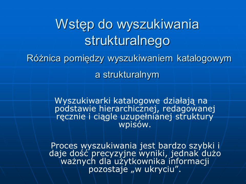 Webring – metoda pokrewna w dosłownym tłumaczeniu: sieciowy pierścień.