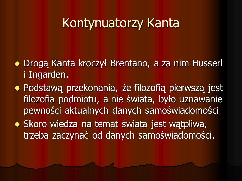 Antoni B.Stępień, ur.