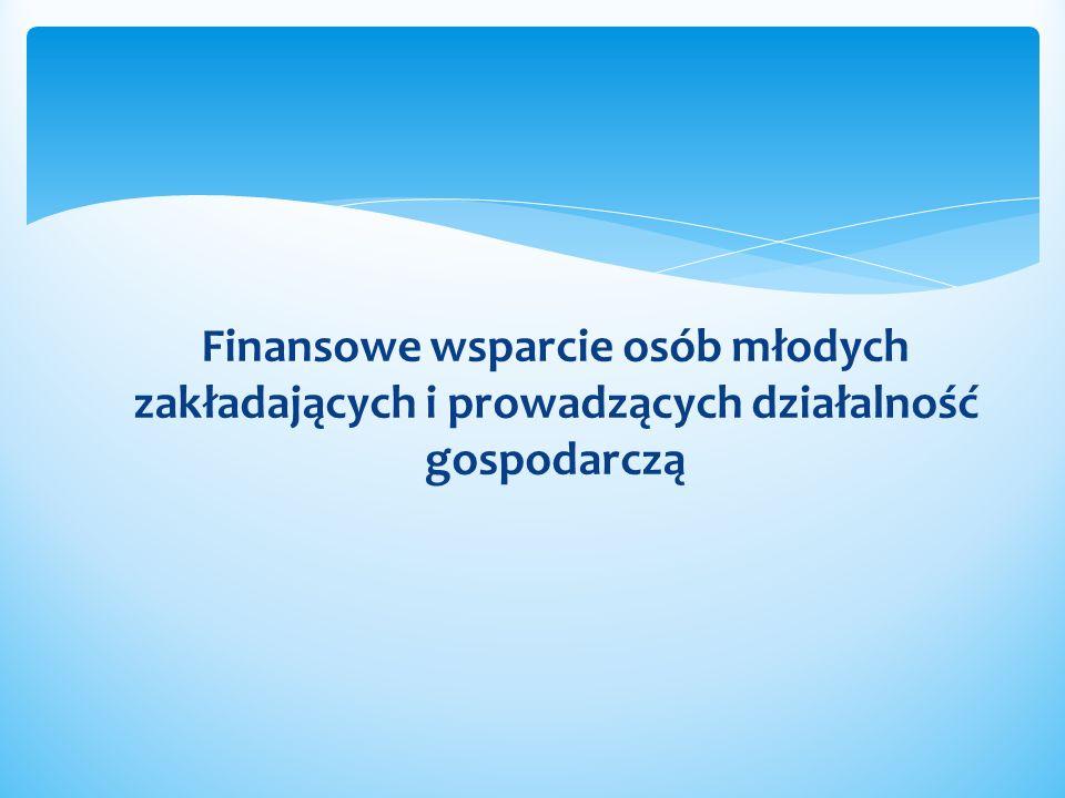 Odpłatne szkolenia/usługi doradcze Instytucje szkoleniowe (lista instytucji na stronie www.ris.praca.gov.pl)www.ris.praca.gov.pl Projektodawcy wyłonieni zgodnie z Zasadami dokonywania wyboru projektów w ramach Programu Operacyjnego Kapitał Ludzki - Poddziałanie 8.1.1 wspieranie rozwoju kwalifikacji zawodowych i doradztwo dla przedsiębiorstw – lista projektodawców na stronie www.up.gov.pl/pokl www.up.gov.pl/pokl Warmińsko – Mazurska Agencja Rozwoju Regionalnego S.A (www.wmarr.olsztyn.pl)www.wmarr.olsztyn.pl Działdowska Agencja Rozwoju S.A (www.darsa.pl)www.darsa.pl Fundacja Rozwoju Regionalnego Warmia i Mazury (www.frr.olsztyn.pl)www.frr.olsztyn.pl Formy wsparcia