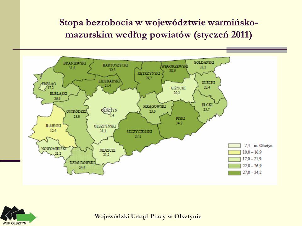 Kontraktacja i wydatkowanie środków w ramach komponentu regionalnego PO KL wg stanu na 28 lutego 2011 r.
