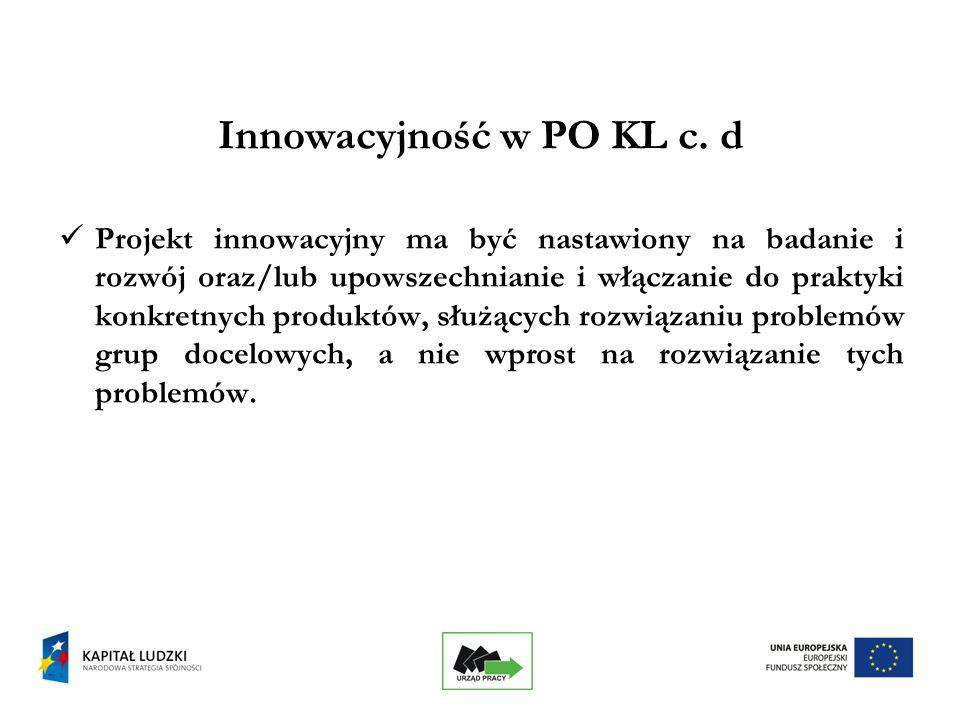 35 Terminy Nabór wniosków: od 10.09.2009r.do 16.10.2009r.