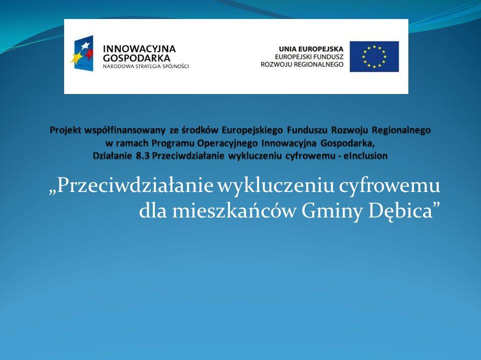Europejski Fundusz Rozwoju Regionalnego – podstawowe informacje Europejski Fundusz Rozwoju Regionalnego EFRR został powołany w 1975 roku, jako reakcja na coraz głębsze rozbieżności w rozwoju regionów Działalność Europejskiego Funduszu Rozwoju Regionalnego koncentruje się na następujących dziedzinach: inicjatyw na rzecz rozwoju lokalnego oraz zatrudnienia, jak też działalności średnich i małych przedsiębiorstw rentownych inwestycji produkcyjnych umożliwiających tworzenie lub utrzymywanie trwałego zatrudnienia, infrastruktury, rozwoju turystyki oraz inwestycji w dziedzinie kultury, ochrony i poprawy stanu środowiska, rozwoju społeczeństwa informacyjnego.