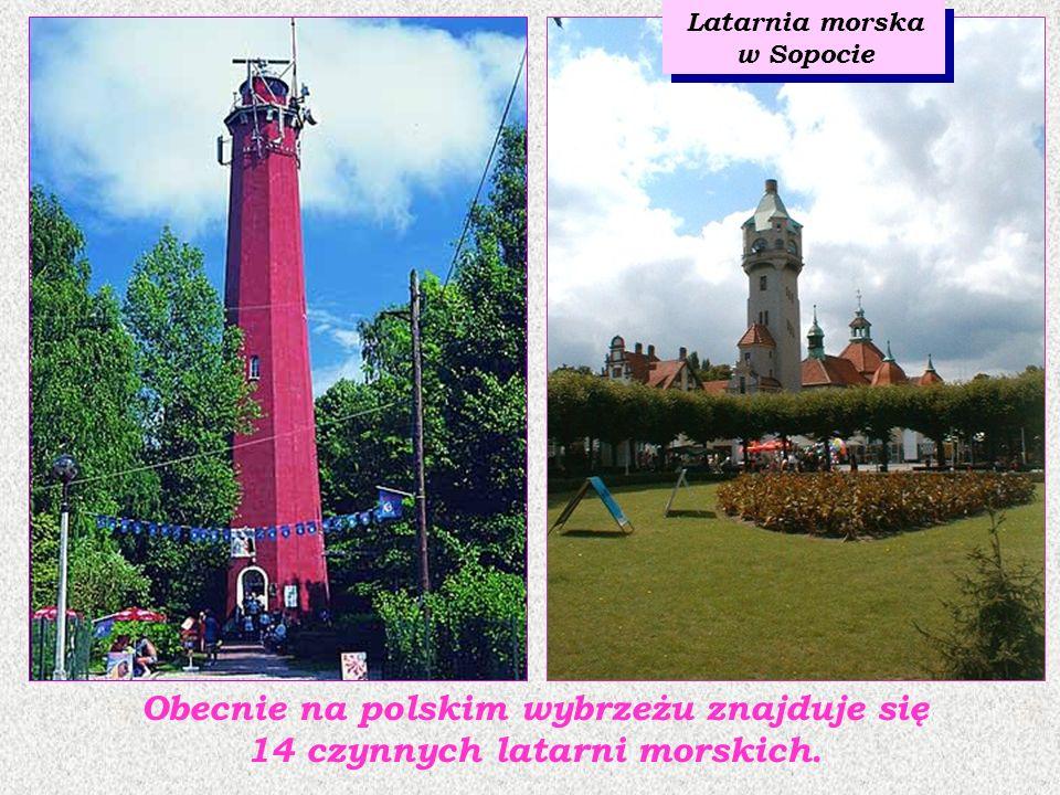 Słynny Żuraw (drewniany dźwig do rozładowywania i załadowywania statków) w Gdańsku.
