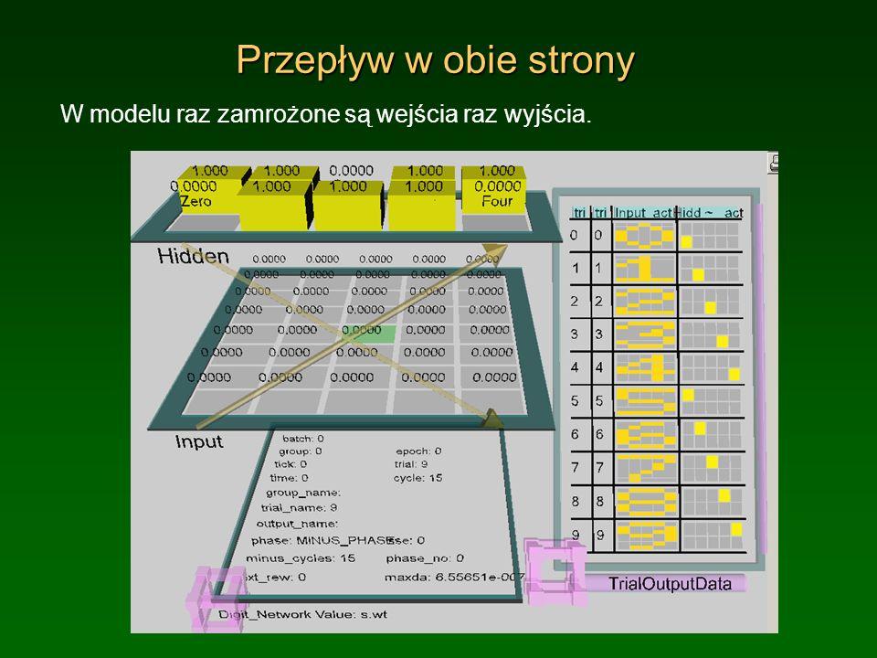 kWTA i cyfry Projekt Ch3 inhib_digits.proj.