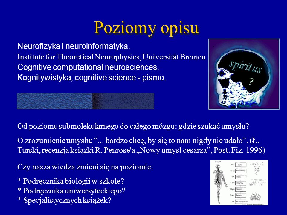 Wbrew większości Lista: choroby C lub R, symptomy PC, PR, I Choroba C kojarzy się z symptomami (PC, I), choroba R z (PR, I); C występuje 3 razy częściej niż R.