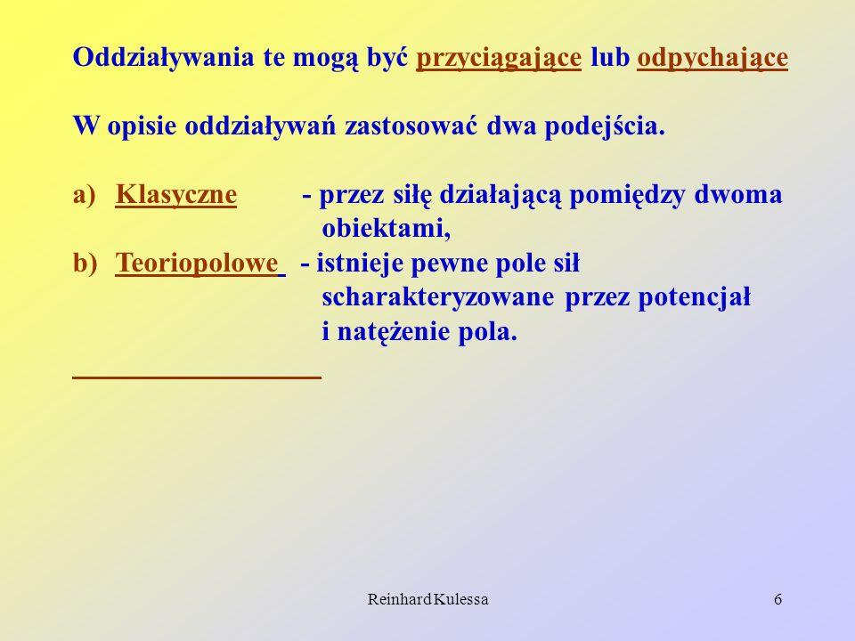 Reinhard Kulessa17 (3.9)