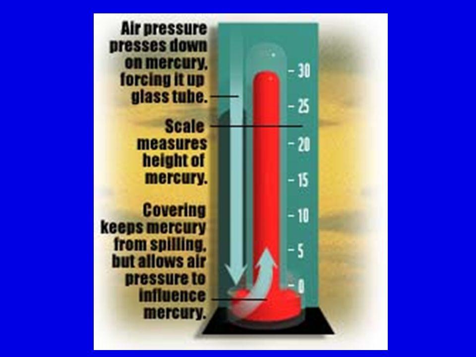 makroskopowe parametry termodynamiczne: temperatura ciśnienie objętość