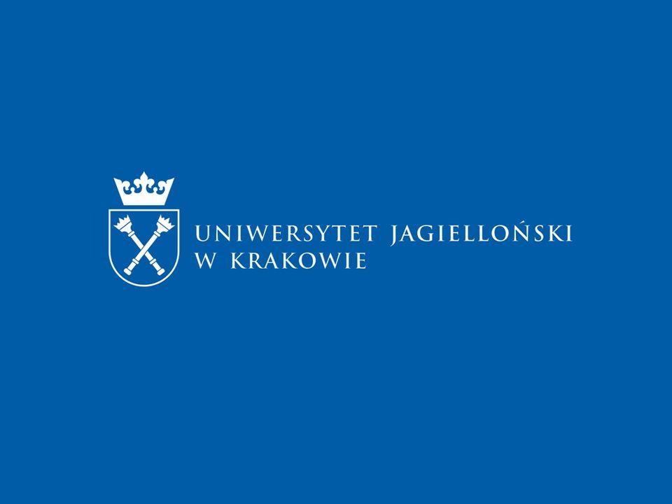 Międzynarodowa Ochrona Własności Intelektualnej Wydział Prawa i Administracji Katedra Prawa Cywilnego Dr Piotr Kostański