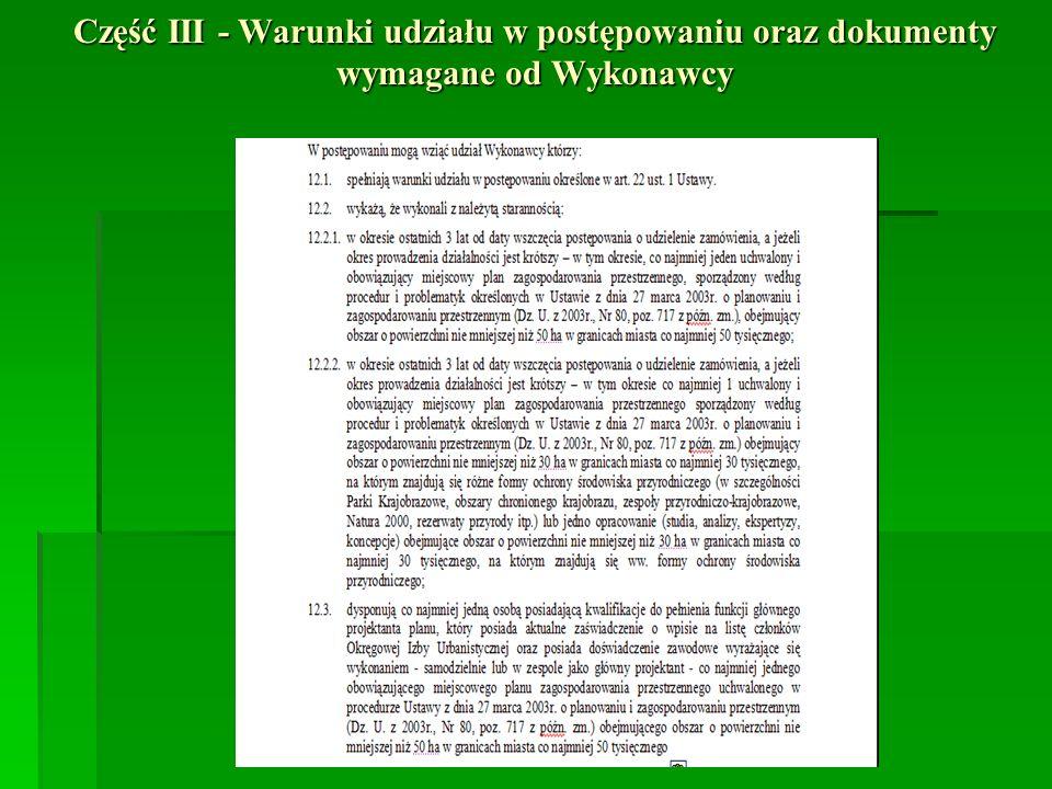 Umowa na sporządzenie mpzp Zawierana między Miastem Stołecznym Warszawa reprezentowanym przez p.o.