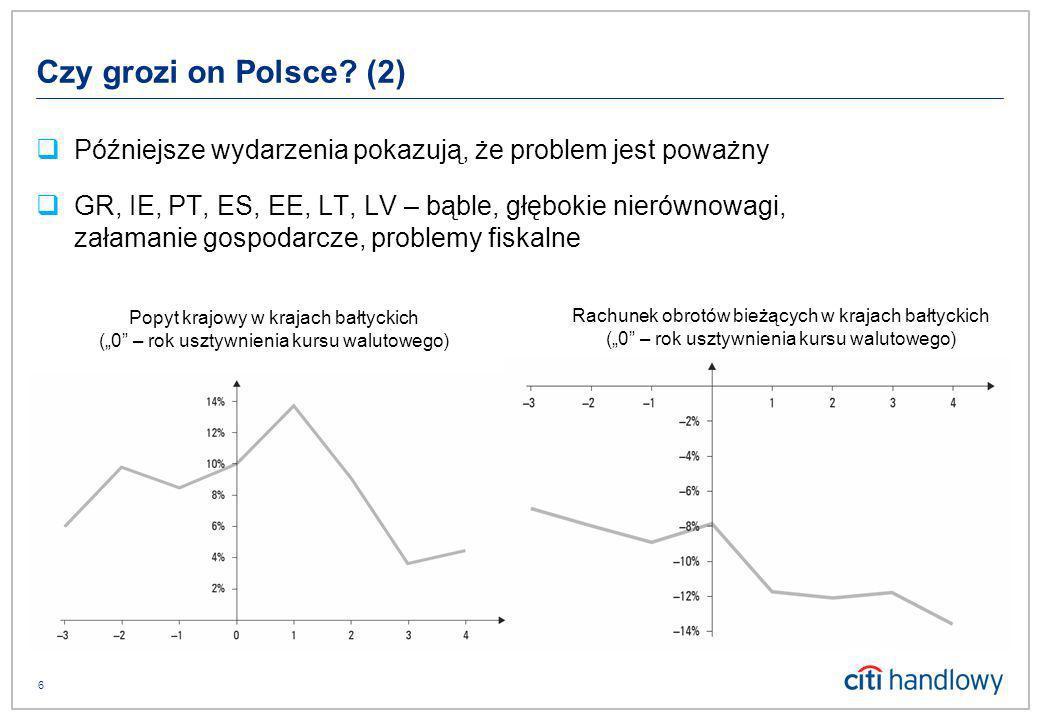 6 Czy grozi on Polsce.