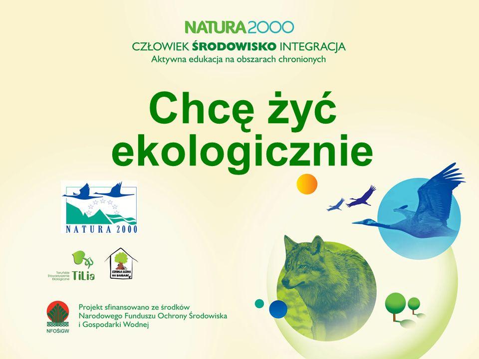 Ekologia nauka o strukturze i funkcjonowaniu przyrody, zajmująca się badaniem oddziaływań pomiędzy organizmami, a ich środowiskiem oraz wzajemnie między tymi organizmami.