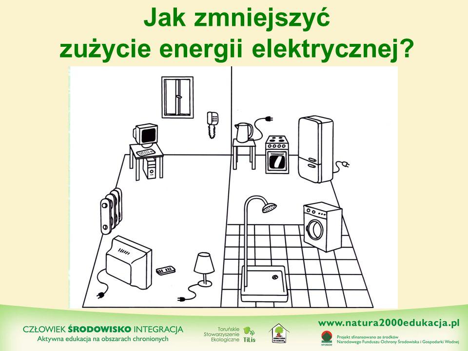 Żywność zrównoważona = ekologiczna + lokalna + świeża www.zdroweodzywianie.net.pl/