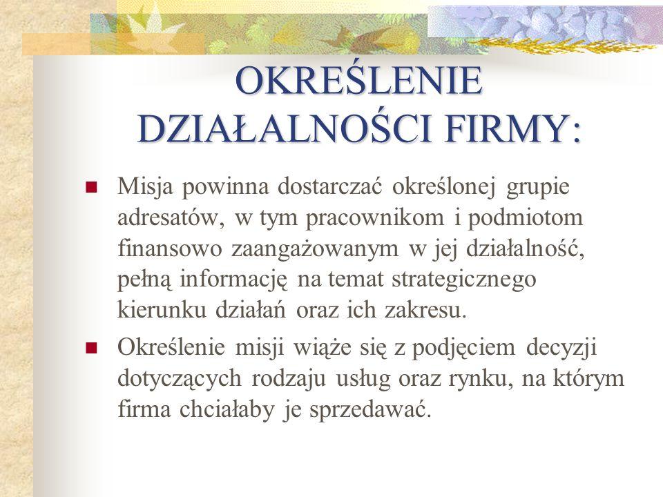TELEKOMUNIKACJA POLSKA S.A.Telekomunikacja Polska powstała w grudniu 1991 roku.